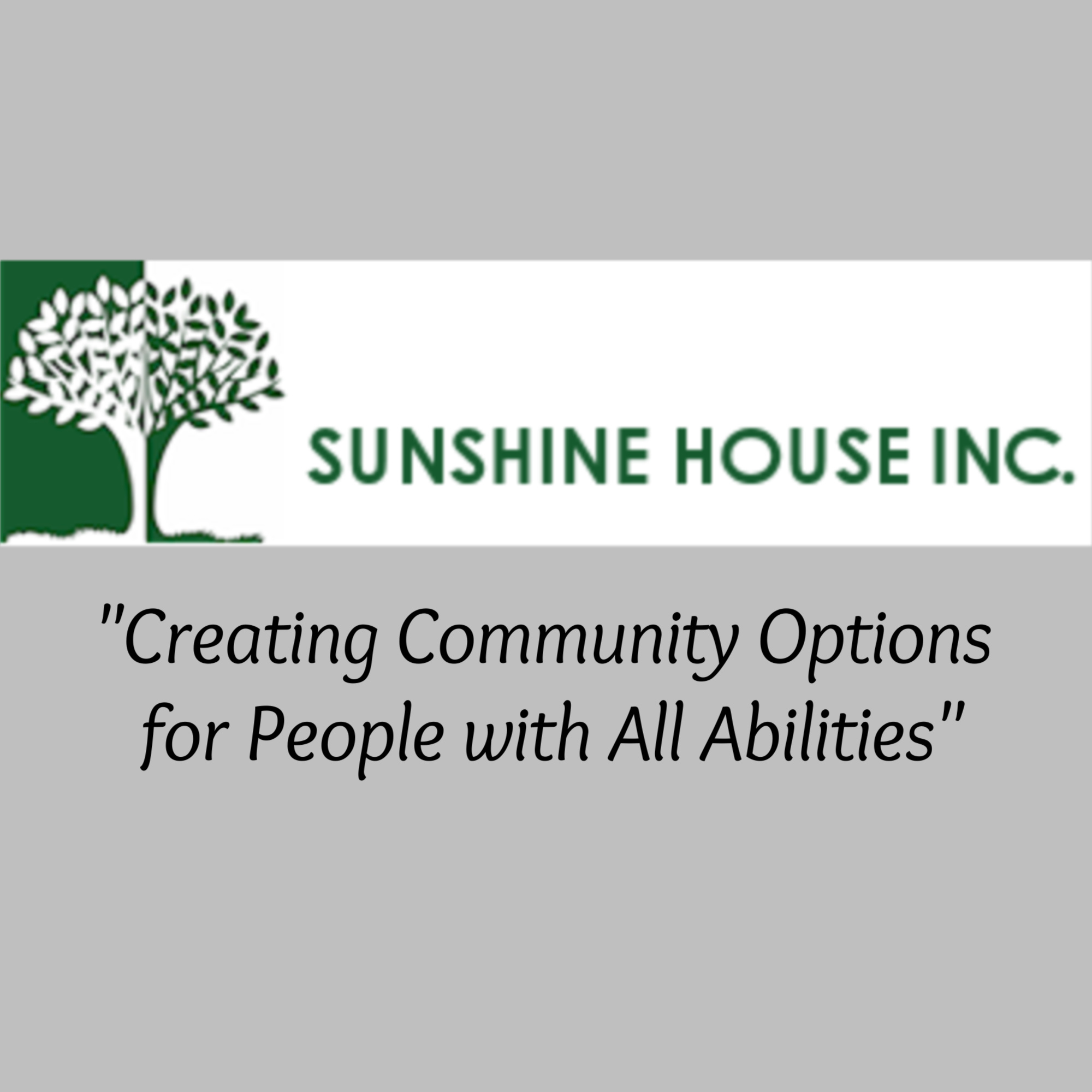 The Sunshine House Inc.