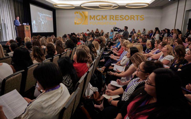 MGM talk (2)